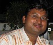 Praveen Kumar Prajapati